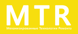 MTR-Msk.ru